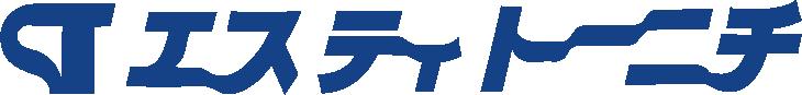 エスティ・トーニチのロゴ